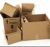коробки от мебели