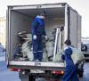 сервис по вывозу мусора