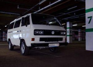 nizkaya gazel 300x216 - Фургон для вывоза мусора до 2.2 м