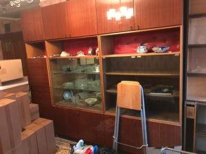 vyvoz staroj mebeli1 300x225 - Вывоз старой мебели из квартиры с грузчиками