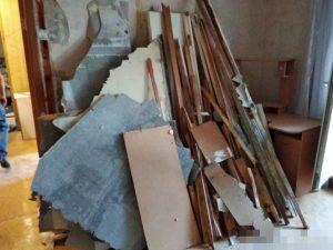 2019 05 14 09 15 52 300x225 - Куда вывозить строительный мусор самостоятельно