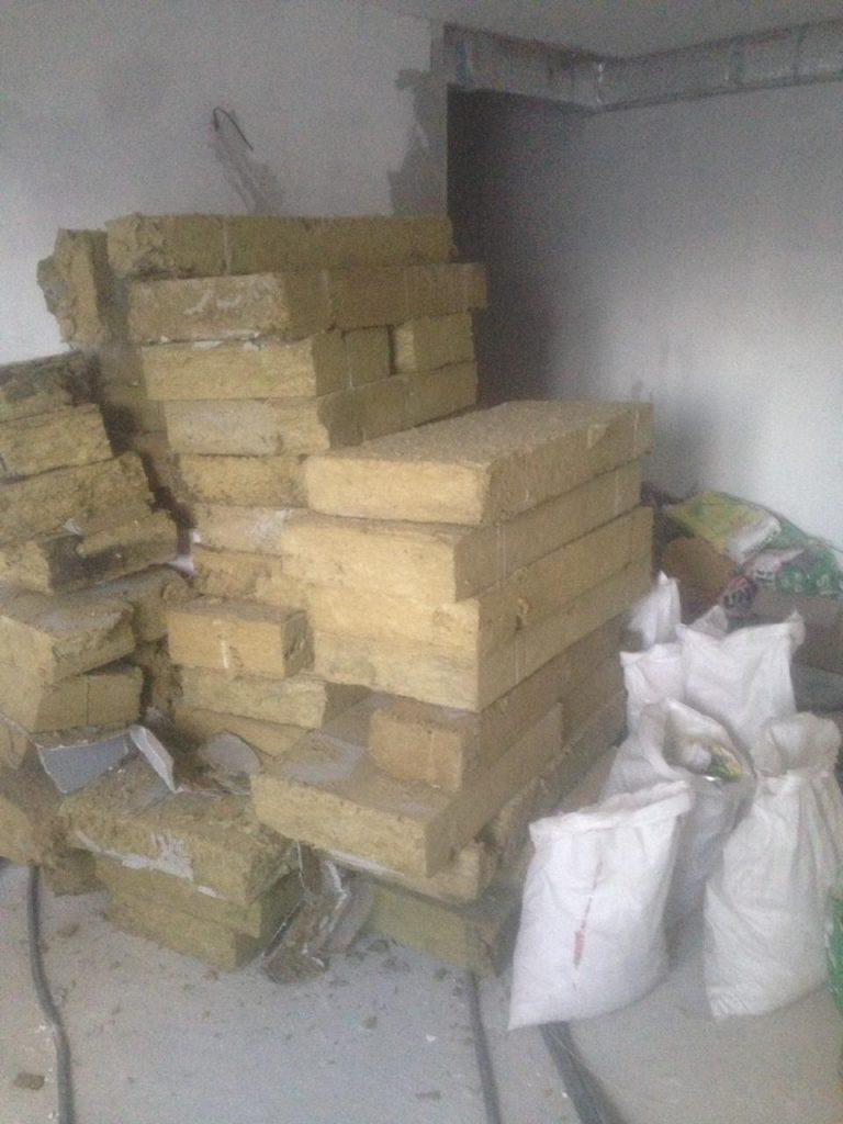 1970 01 01 03 00 00 1580917880 768x1024 - Вынос строительного мусора (5 этаж без лифта, Москва) стоимость