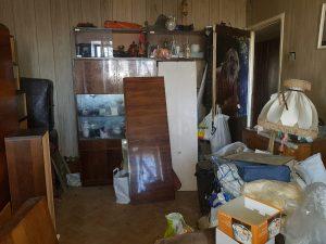 2018 10 14 13 21 44 1570650581 300x225 - Вывезти мусор из 2 комнатной квартиры
