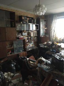 1970 01 01 03 00 00 1583855270 1 225x300 - Уборка и вынос мусора у барахольщиков