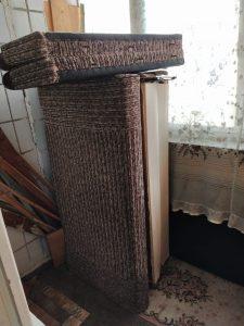 1970 01 01 03 00 00 1581784935 2 225x300 - Вывоз мебели перед ремонтом