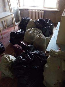 2019 03 28 12 55 28 225x300 - Вывоз мусора Москва центр газель