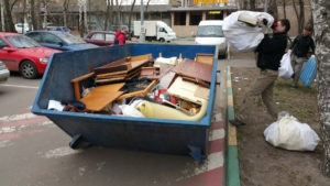 2015 04 26 14 18 27 1430063416 300x169 - Вывоз мусора контейнером 8 куб