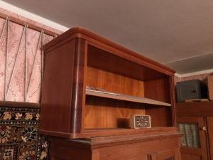 kak utiliziruem mebel1 300x225 - Как утилизируем мебель