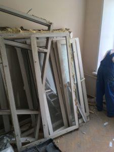 podgotovka kvartiry k remontu 225x300 - Подготовка квартиры к ремонту