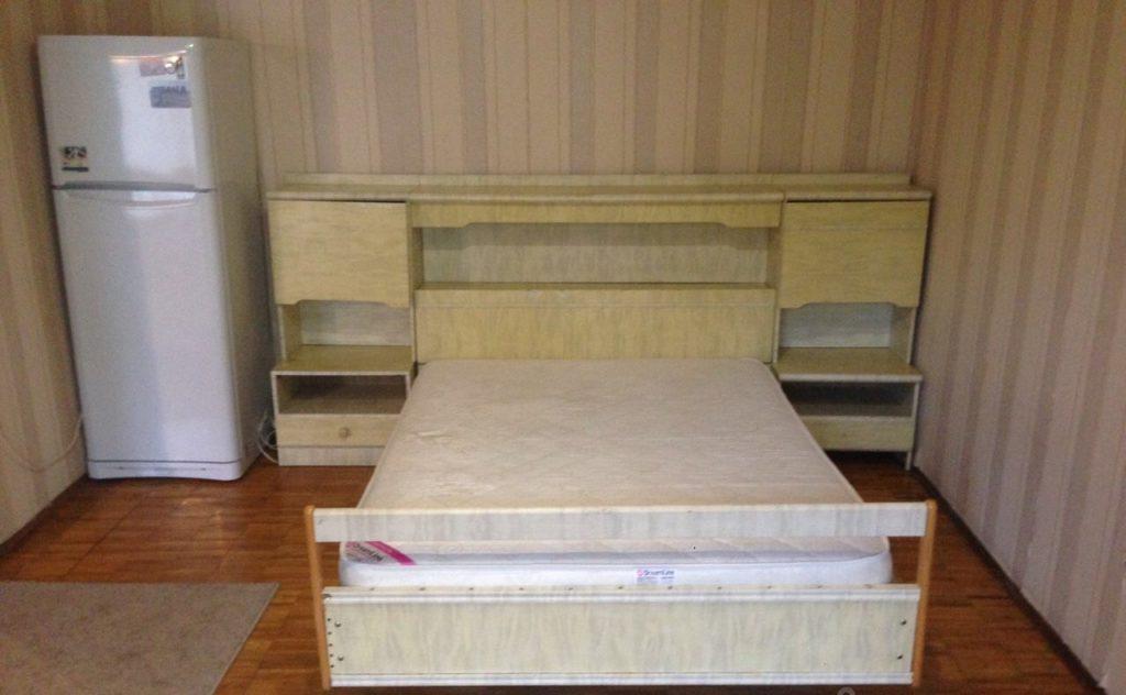 utilizirovat krovat s matrasom nedorogo2 e1616356599719 1024x632 - Утилизировать кровать с матрасом недорого