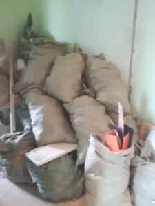 vyvezti stroitelnyj musor v meshkah 20 30 40 sht na gazelle2 225x300 - Вывезти строительный мусор в мешках 20-30-40 шт на Газели
