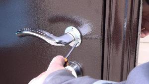 unnamed 300x169 - Демонтаж дверной коробки