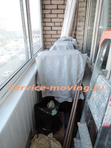 dscn00977 - вывоз всей квартиры