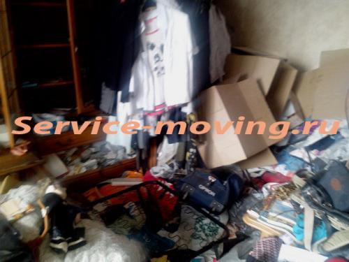 img 20130710 144313 - Вывоз заваленных квартир