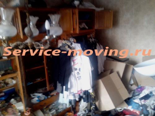 img 20130710 144316 - Вывоз заваленных квартир