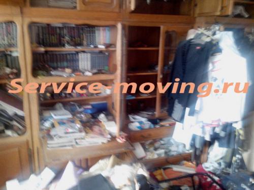 img 20130710 144323 - Вывоз заваленных квартир
